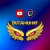 Profile picture of BuTaMuH4y