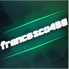 Profile picture of Francesco459_