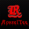 Profile picture of roszeltee