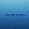 Profile picture of kylez2006