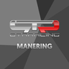 Profile picture of captain_manering