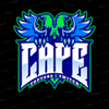 Profile picture of NBTCape