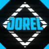 Profile picture of jorelking