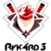 Profile picture of ryk4rd3