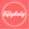 Profile picture of niftyandy
