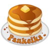 Profile picture of Pankeiks