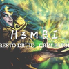 Profile picture of H3mbi