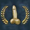 Profile picture of #464022307