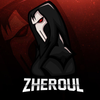Profile picture of Zheroul