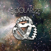 Profile picture of Soolarize