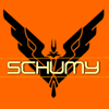 Profile picture of schumy