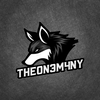 Profile picture of theon3m4ny