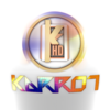 Profile picture of KarrotD2