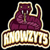 Profile picture of knowzy75