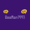 Profile picture of DeeMan1991