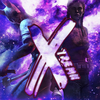 Profile picture of xtremii_