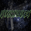 Profile picture of UnknownLukey