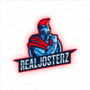 Profile picture of RealJosterz