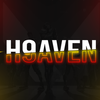Profile picture of H9aven