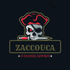 Profile picture of zaccouca