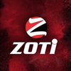 Profile picture of zotiR6