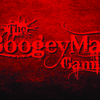 Profile picture of the13oogeyman