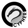 Profile picture of x0_Cypher_0x