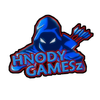 Profile picture of hnodyx