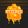 Profile picture of stickeo