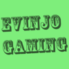 Profile picture of eivinjo