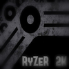 Profile picture of RyZeR_60