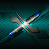 Profile picture of xCLIPZ_1