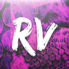 Profile picture of rensvrl