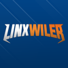 Profile picture of linxwiler