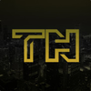 Profile picture of TN_Gaming0
