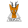 Profile picture of blvgo