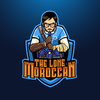 Profile picture of TheLoneMoroccan