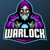 Profile picture of Warlocked