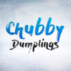 Profile picture of chubbydumplings