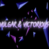 Profile picture of vulgarandvictorious