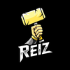 Profile picture of reiz94