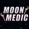 Profile picture of MoonMedic