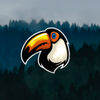 Profile picture of FriendlyToucan