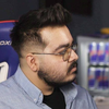 Profile picture of AmirEyZed