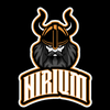 Profile picture of nirium
