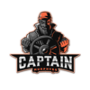 Profile picture of CaptainMurphy66
