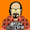 Profile picture of oyunseyir