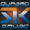 Profile picture of DynamoSK