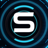 Profile picture of sowebtv