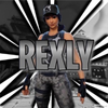 Profile picture of rexly